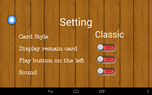 Game Tien Len - Southern Poker APK for Windows Phone