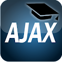 Tuto Video Ajax icon