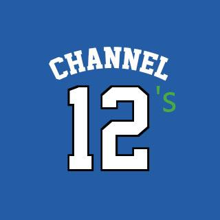 Channel 12's