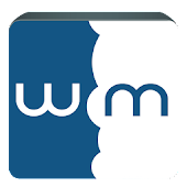 WeatherMate Pro