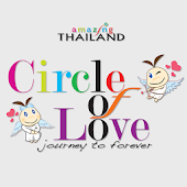 Circle of Love Thailand