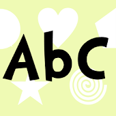 Alphabetsies ABC