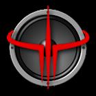 Quake 3 Soundboard icon