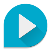 uPod Podcast Player – Trial