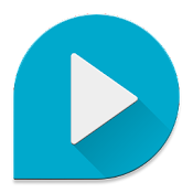 uPod Podcast Player