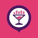 FunPoint Club icon