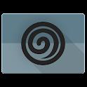 EuphoriaDark CM12 Theme DONATE APK Cracked Download