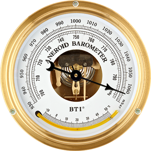 Barometer file APK for Gaming PC/PS3/PS4 Smart TV