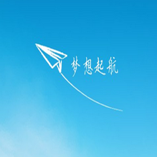 360 Launcher-Dream 個人化 App LOGO-硬是要APP