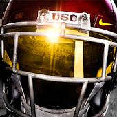 Project Trojan - USC Football