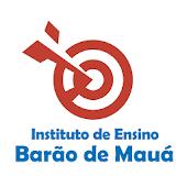 Inst. de Ensino Barão de Mauá