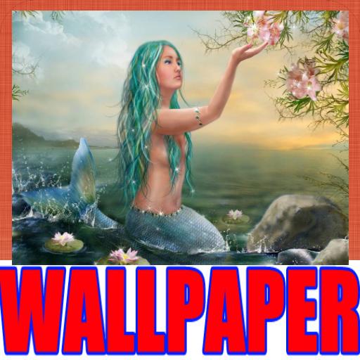 Deniz Kızı HD Wallpapers