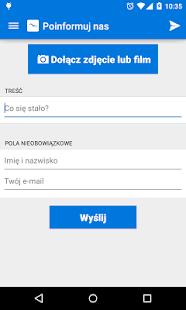 Trojmiasto.pl - screenshot thumbnail