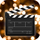 Learn Final Cut Pro X icon
