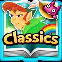 Wow! Children's Classics icon