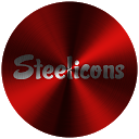 Steelicons Multilauncher Theme