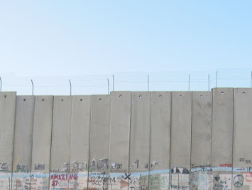 Mauer.jpg