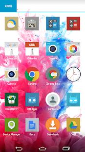 لأوّل مرّة حوّل جهازك كلياً نسخة مدفوعة الفرن,بوابة 2013 Tdkbmajg8TlZMEyaqrWI