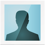 Quick Contacts 1.04
