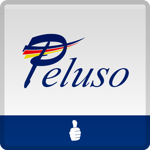 Peluso srl LOGO-APP點子
