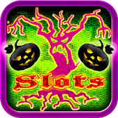 Plants vs Slots Jackpot Poker