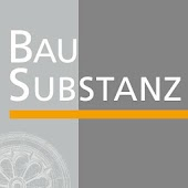 BAUSUBSTANZ