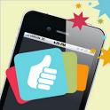 AppMaker icon