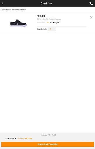 【免費生活App】Kanui-APP點子