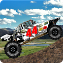 Baja Buggy 1000 icon