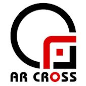 AR CROSS
