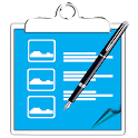Site Reporter icon