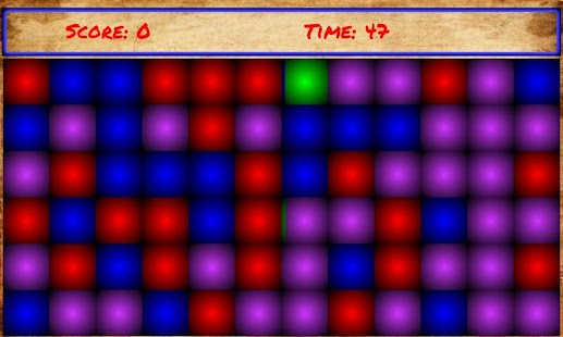 Brain Workout Screenshot 2