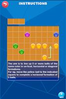 Screenshot of Line Arcade