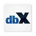 DBX Mobile icon