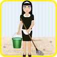 home cleani.. file APK for Gaming PC/PS3/PS4 Smart TV