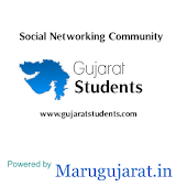 Gujarat Students