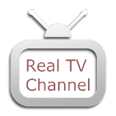 Real TV Channel