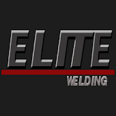 EliteWelding-Welding Supply