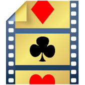 Poker Memento Replayer FREE
