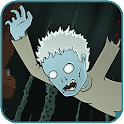 Zombies in the Hole icon