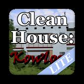 CleanHouse: Kowloon Lite