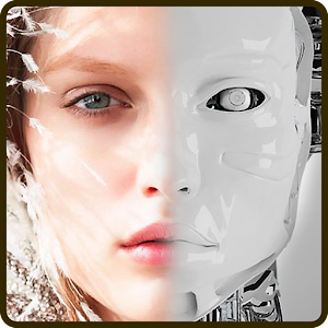 Download Face2Face-funny face effects 1 0 3 Apk (17 18Mb