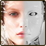 Face2Face-funny face effects 1.0.3 Apk