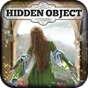 Hidden Object - Daydreams Free icon