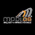 Mobilas Araç Takip Sistemi icon