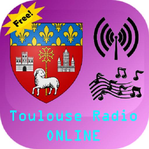 Toulouse Radio FR