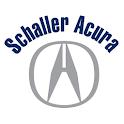 Schaller Acura icon