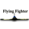 Flying Fighter Beta
