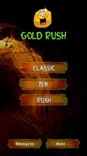 Gold Rush - screenshot thumbnail