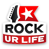 RockUrLife
